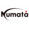 Numata Business IT
