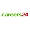 People finder Career Placements