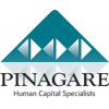Pinagare Human Capital Specialists