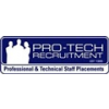 Pro-Tech Recruitment