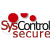 Syscontrol Secure
