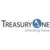 TreasuryOne(Pty) Ltd