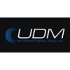 UDM International (Pty) Ltd