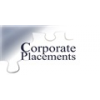 Western Cape Corporate Placements