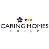 Caring Homes Group