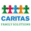 Caritas Family Solutions
