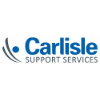 Carlisle Support Services