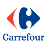 carrefourb