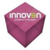 INNOVEN