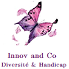 Innov and Co http://www.innovandco.net