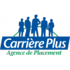 Carriere Plus