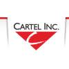 Cartel Inc.