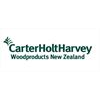 Carter Holt Harvey Woodproducts