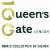 100 Queens Gate Hotel London, Curio Collection by Hilton