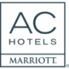 AC Marriott Birmingham