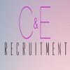 C&E Recruitment