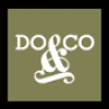 DO & CO EVENT & AIRLINE CATERING LTD
