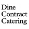 Dine Contract Catering