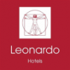 Leonardo Royal London City