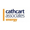 Cathcart energy