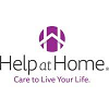 Help at Home