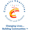 Catholic Charities Diocese of Brooklyn & Queens