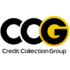 CCG – Credit Collection Group
