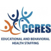 CCRES, Inc.