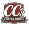 CC's Coffee House, LLC.