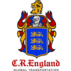 C.R. England - Students