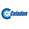 Truck Driver - Home Daily - Earn $70k Annually + $4.5k 1st Year Bonus - Celadon - Local Dedicated Indianapolis - Indianapolis