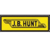 Truck Driver - Avg. $75k/yr - Local/Home Daily - Excellent Benefits - J.B. Hunt - Local Drivers - Milwaukee