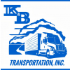 Truck Driver - $1250/Wk Guarantee - 2,500 Miles Weekly - Full Benefits - K & B Transportation - Milwaukee