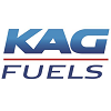Truck Driver - Home Daily - Guaranteed Pay - Excellent Benefits - KAG - Fuels Delivery - Las Vegas