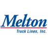 Truck Driver - Recent Grads Welcome - Sign-On Bonus - Up to 56 CPM - Melton Truck Lines - Albuquerque