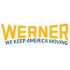 Truck Driver - Earn up to $70k/year - Excellent Benefits and Home Time - WERNER - Sacramento