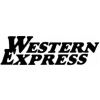 Truck Driver - $0.50 CPM + Benefits - Home Weekly - No Exp. Necessary! - Western Express - Van FB NER - Philadelphia