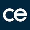 CE Consulting