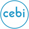 Cebi International S.A.