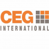 CEG INTERNATIONAL