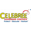 Celebree Learning Centers