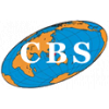 Central Business Solutions