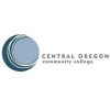 Central Oregon Community College