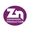 ZN PRODUCTION