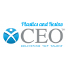 BUSINESS DEVELOPMENT MANAGER/AEROSPACE - CLEARWATER
