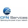 CFN Services