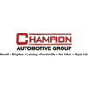 Champion Automotive Group