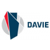 Chantier Davie Canada Inc.