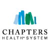 Chapters Health System
