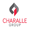 THE CHARALLE GROUP